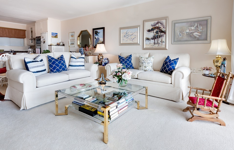 Designermöbel für Sie, denen Ihr Zuhause am Herzen liegt
